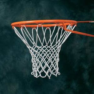 Filet basket nylon (polyamide) 4mm (la paire)-img-668