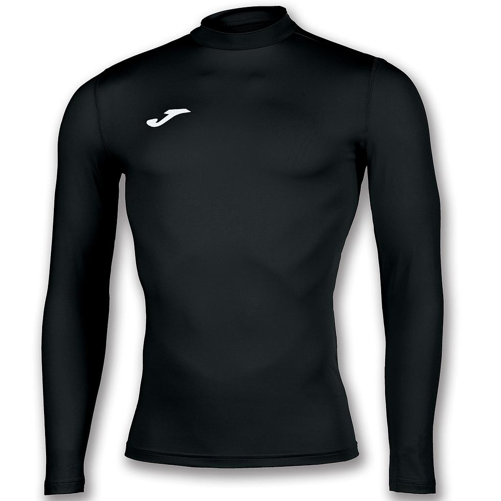 MAILLOT THERMIQUE BRAMA ACADEMY-img-64074