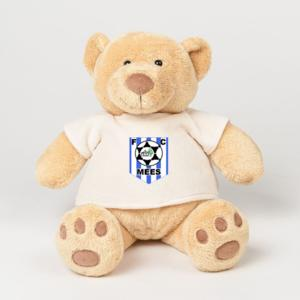 Ours Peluche T-Shirt Mumbles-img-105316