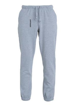 Basic Pants-img-172940