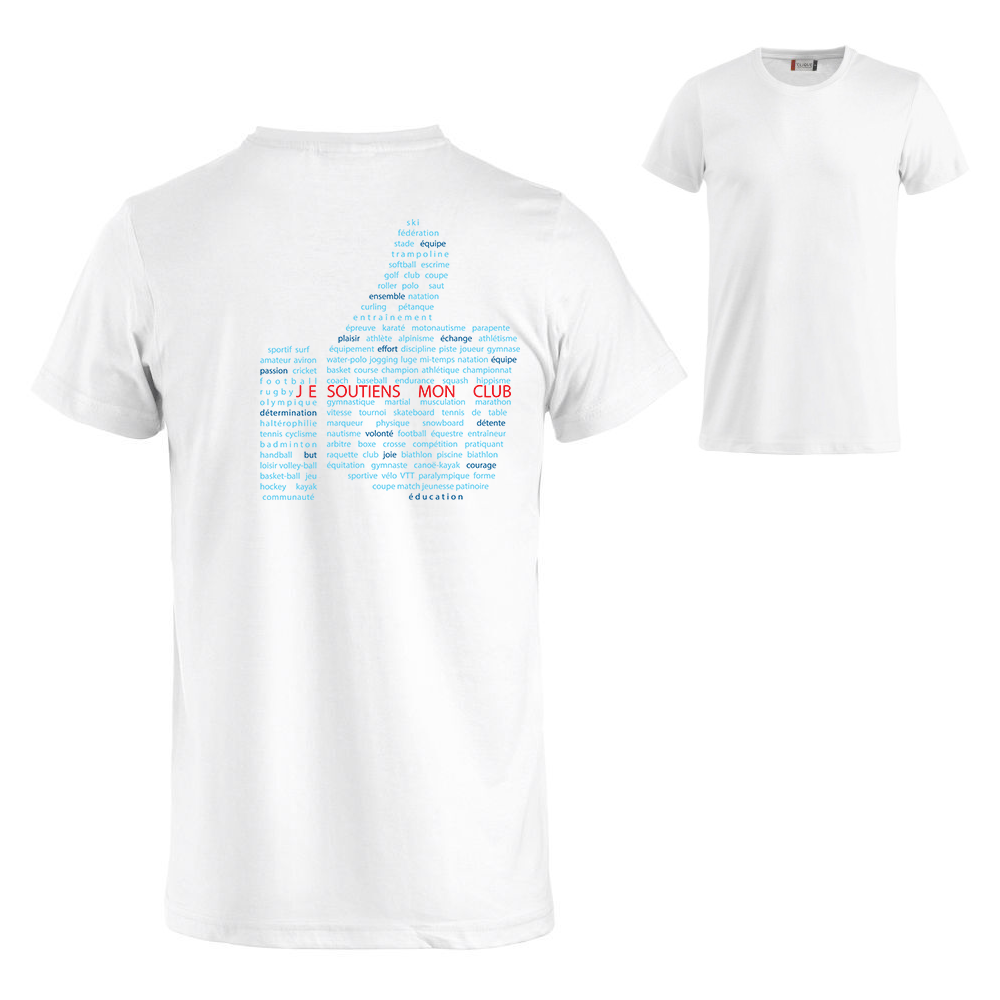 T-Shirt SOLIDAIRE-img-250