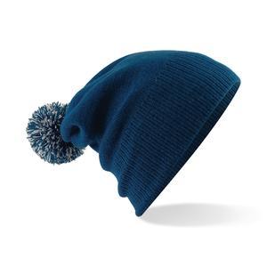Bonnet Pompon-img-103230