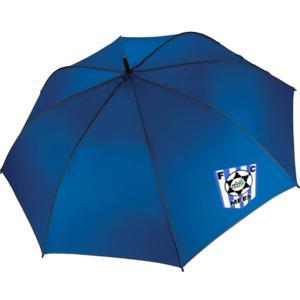 Parapluie de Golf-img-105312