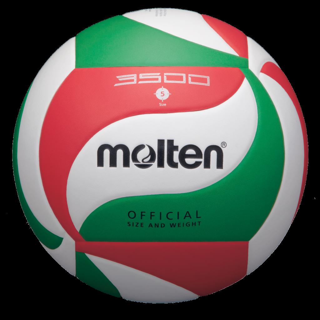 Volley Entr. V5M3500