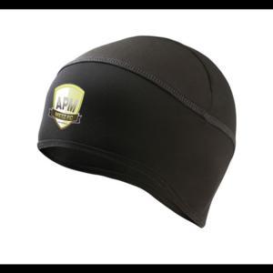 Bonnet de Sport-img-119648