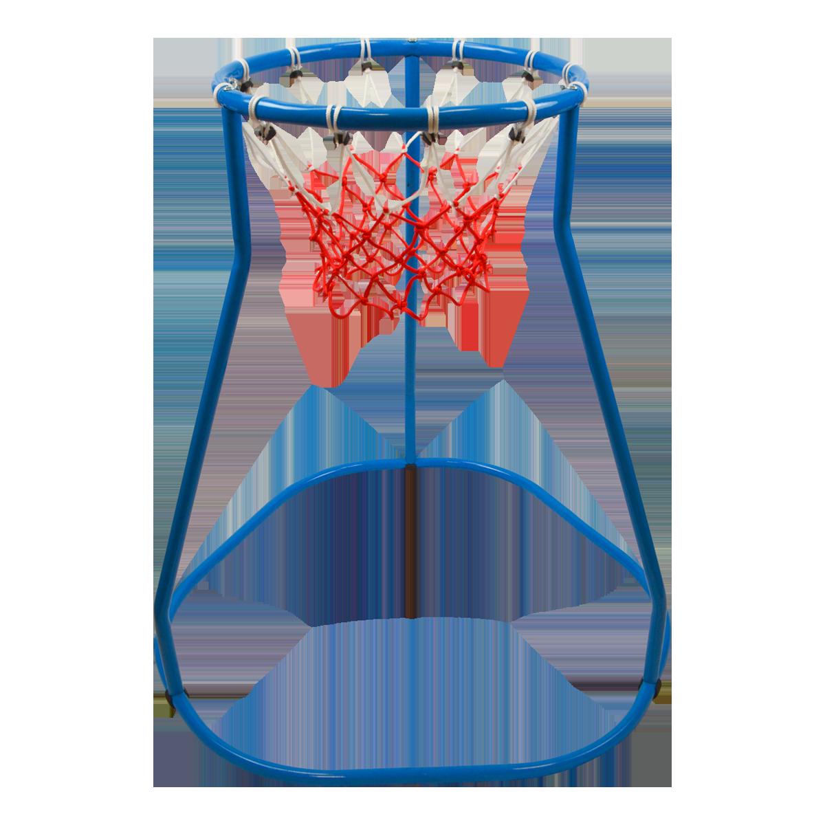 Panier baby basket de sol-img-404