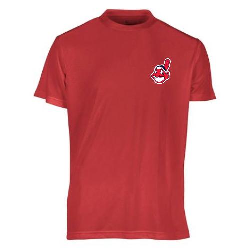 T-Shirt Sport No
