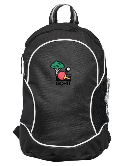 Basic Backpack-img-103188