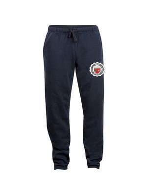Basic Pants-img-152736