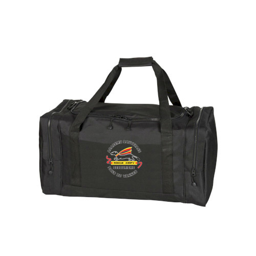 SportBAG 55-BLACK&MATCH-img-23338
