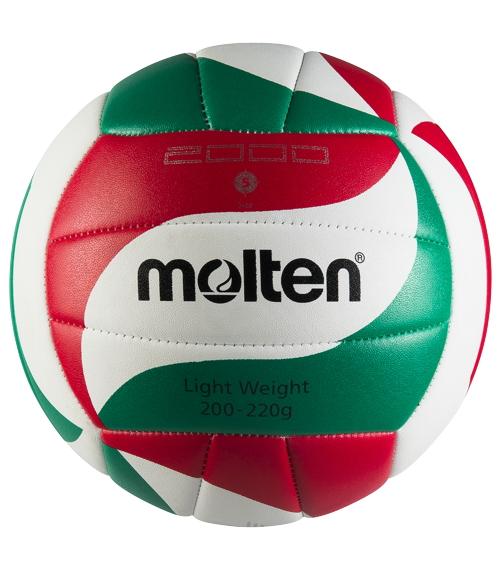 Volley Entr. V5M2000