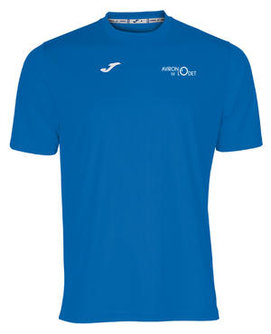 Maillot Combi Manches Courtes-img-206418