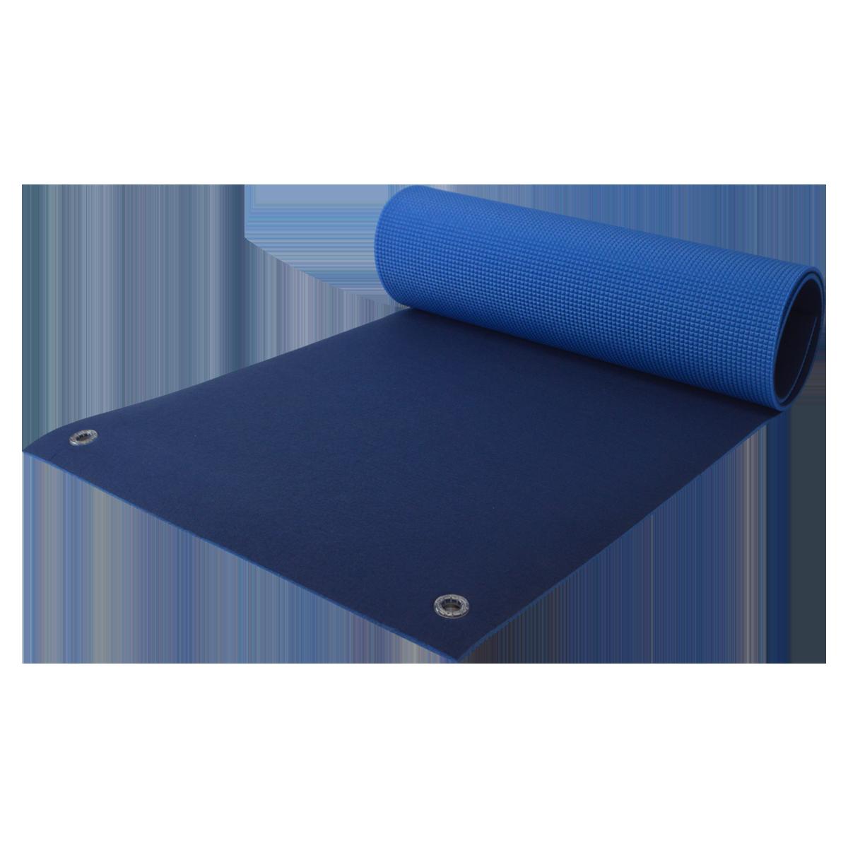 Natte gym confort 180 cm-img-410