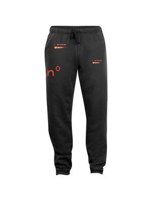 Basic Pants-img-172932
