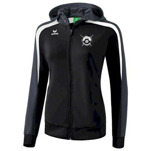 Veste d'entraînement Liga 2.0 avec capuche (F)-img-94586