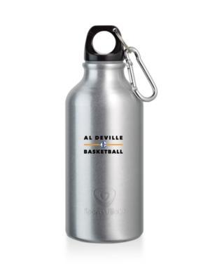 Gourde Aluminium-img-124198