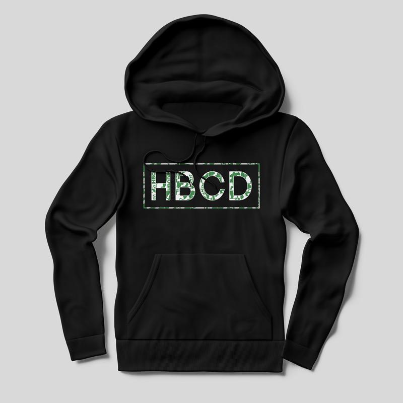 HBCD Sweat 2019-img-69344