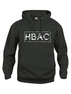 Basic Hoody-img-163832