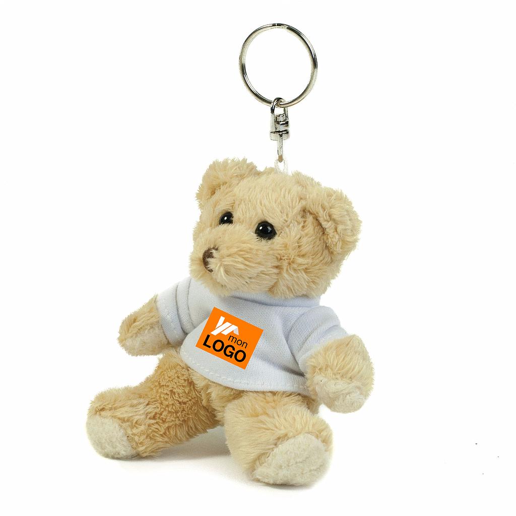 BINX KEY RING TEDDY-img-21468