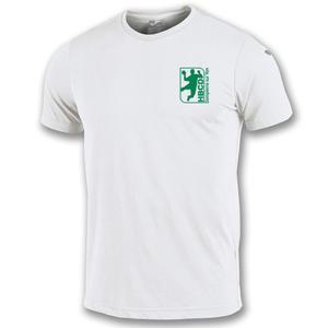 T-shirt NIMES-img-140882