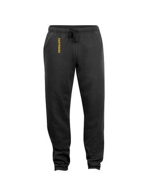 Basic Pants-img-172924