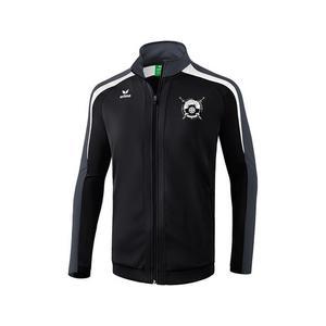 Veste d'entraînement Liga 2.0-img-25506