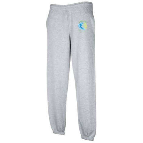 PANTALON JOGGING MIXTE-img-23794