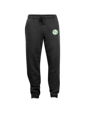 Basic Pants Junior-img-143824