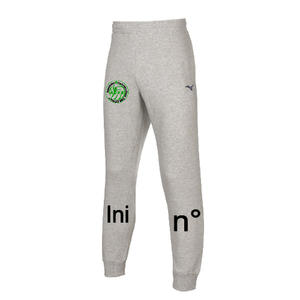 TEAM SWEAT PANT Homme-img-236848