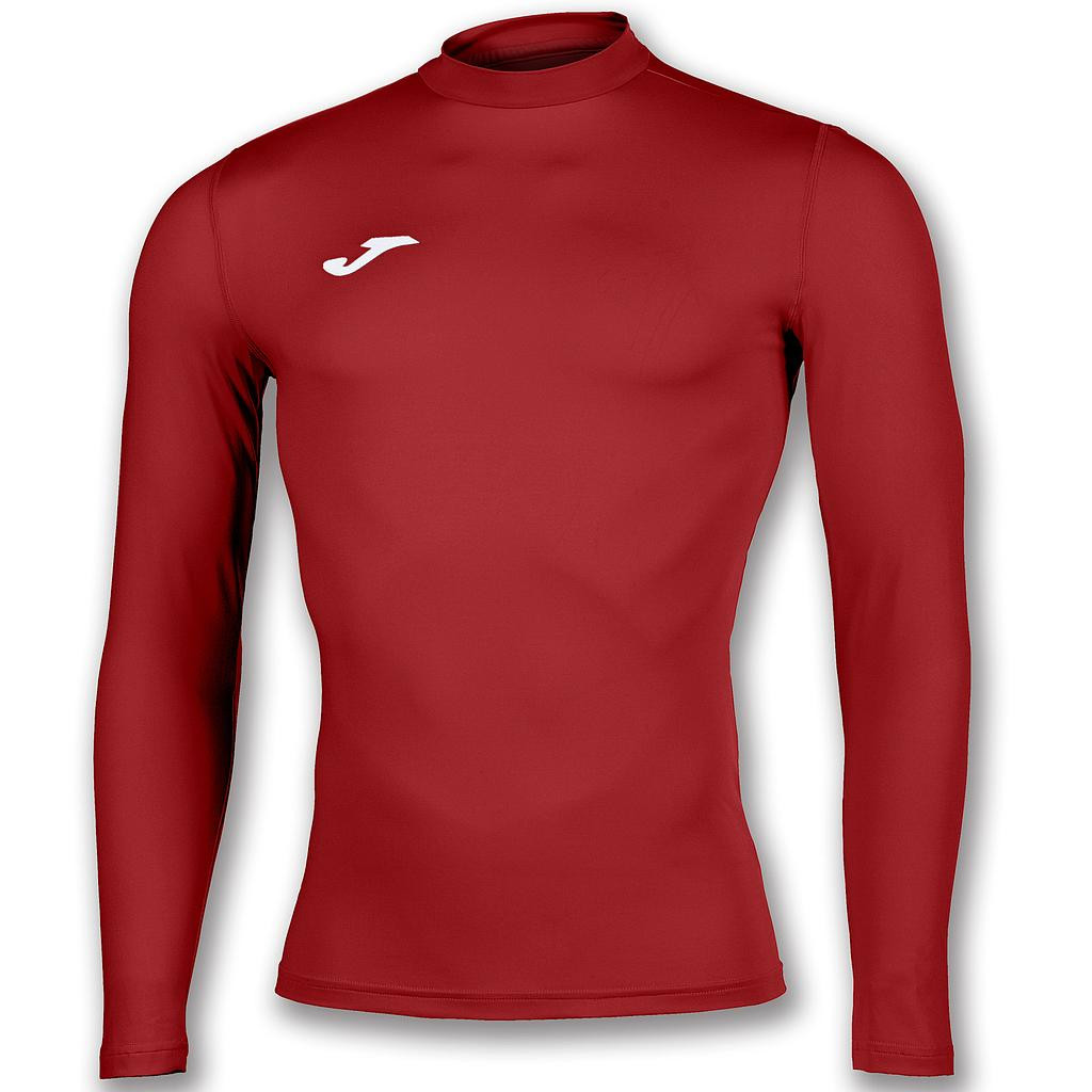 MAILLOT THERMIQUE BRAMA ACADEMY-img-61226