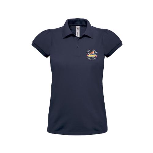 Polo Femme-img-23382