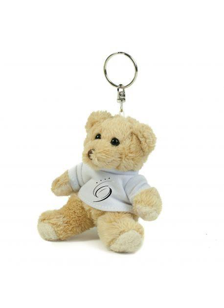 BINX KEY RING TEDDY-img-23646
