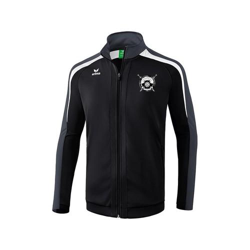 Veste d'entraînement Liga 2.0