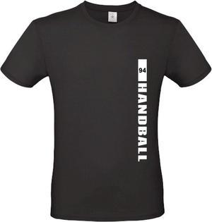 T-Shirt E150-img-93774