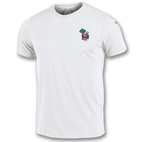 T-shirt NIMES-img-103564