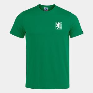 T-Shirt Desert-img-231274