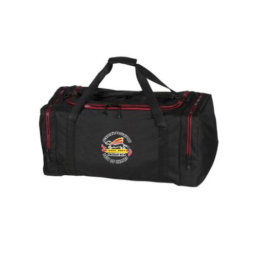 SportBAG 55-BLACK&MATCH-img-23340