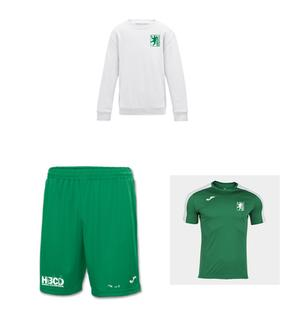1- PACK RENTREE ENTRAINEMENT - 4 - 12ANS-img-1874