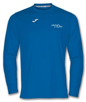 Maillot Combi Manches Longues-img-206428