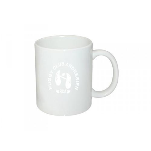 MUG-img-50908