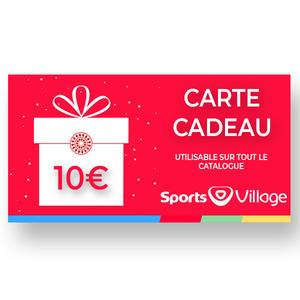 Carte Cadeau-img-534