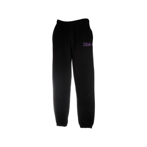 PANTALON JOGGING MIXTE-img-62818
