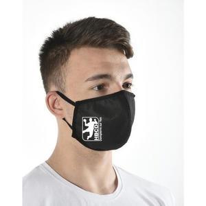 Masque à Double Couche-img-138708