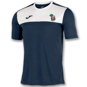 Maillot Winner Manches Courtes-img-238506