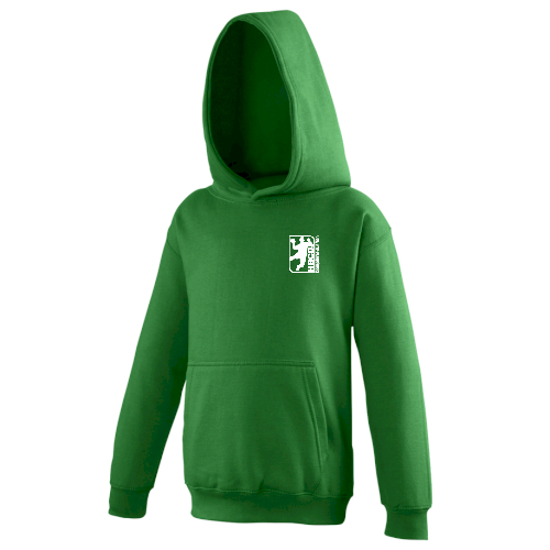 SWEAT A CAPUCHE ENFANT-img-64058