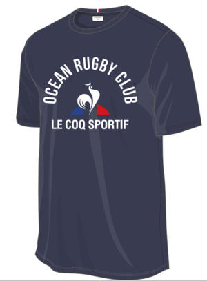 T-SHIRT LCS EDITION LIMITEE-img-238634