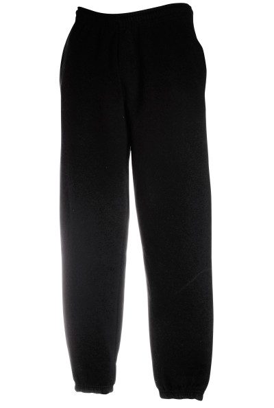 PANTALON JOGGING MIXTE-img-24944
