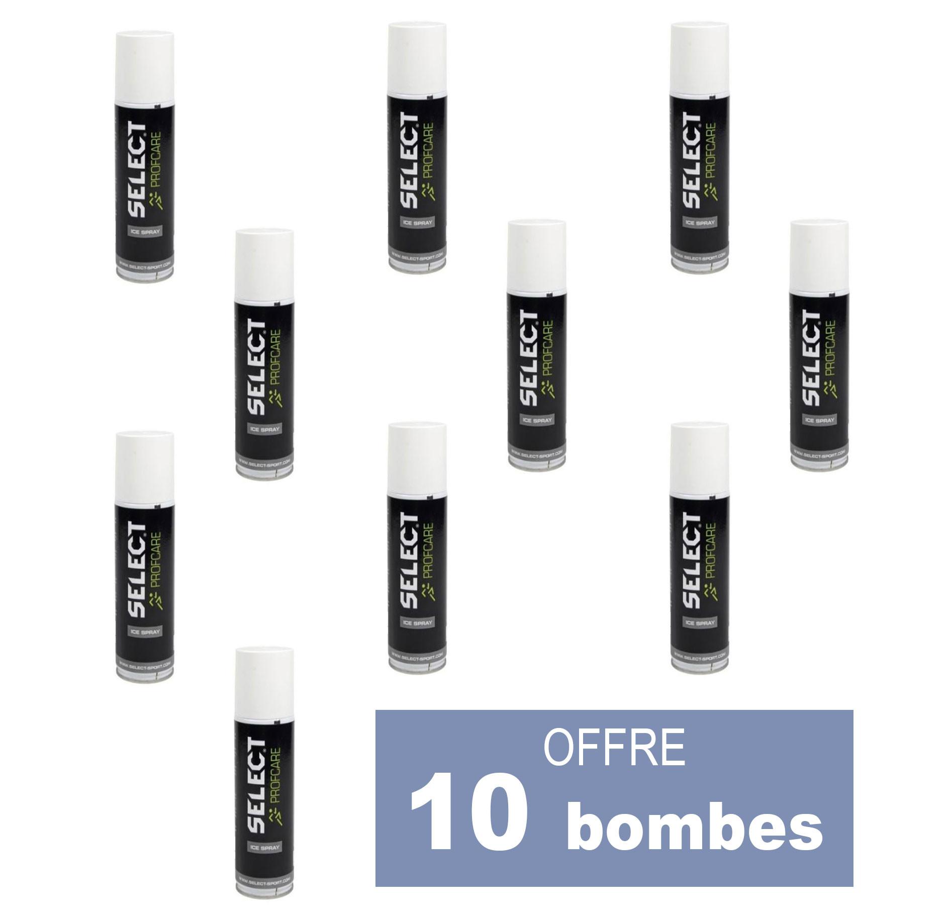 BOMBE DE FROID-img-28