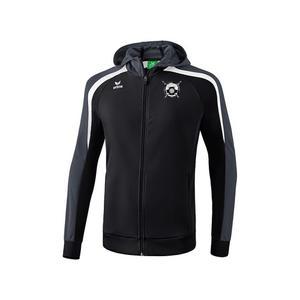 Veste d'entraînement Liga 2.0 avec capuche-img-25514