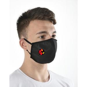Masque à double couche-img-172262